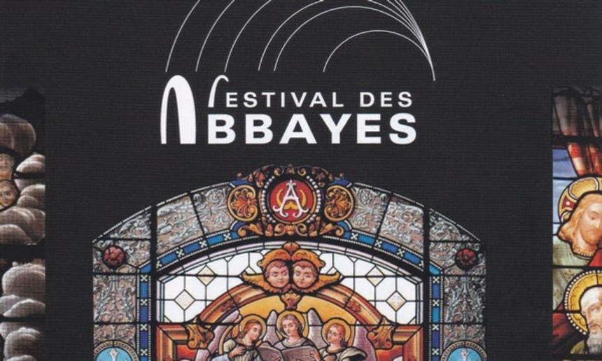 Festival des Abbayes